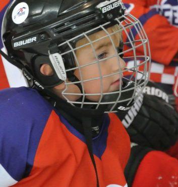 hokej turnaj Nymburk Speeders Bratislava9