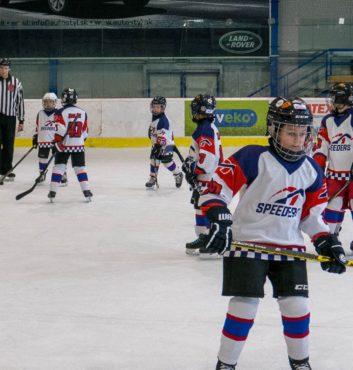 hokejovy turnaj DMHL trencin Speeders Bratislava2