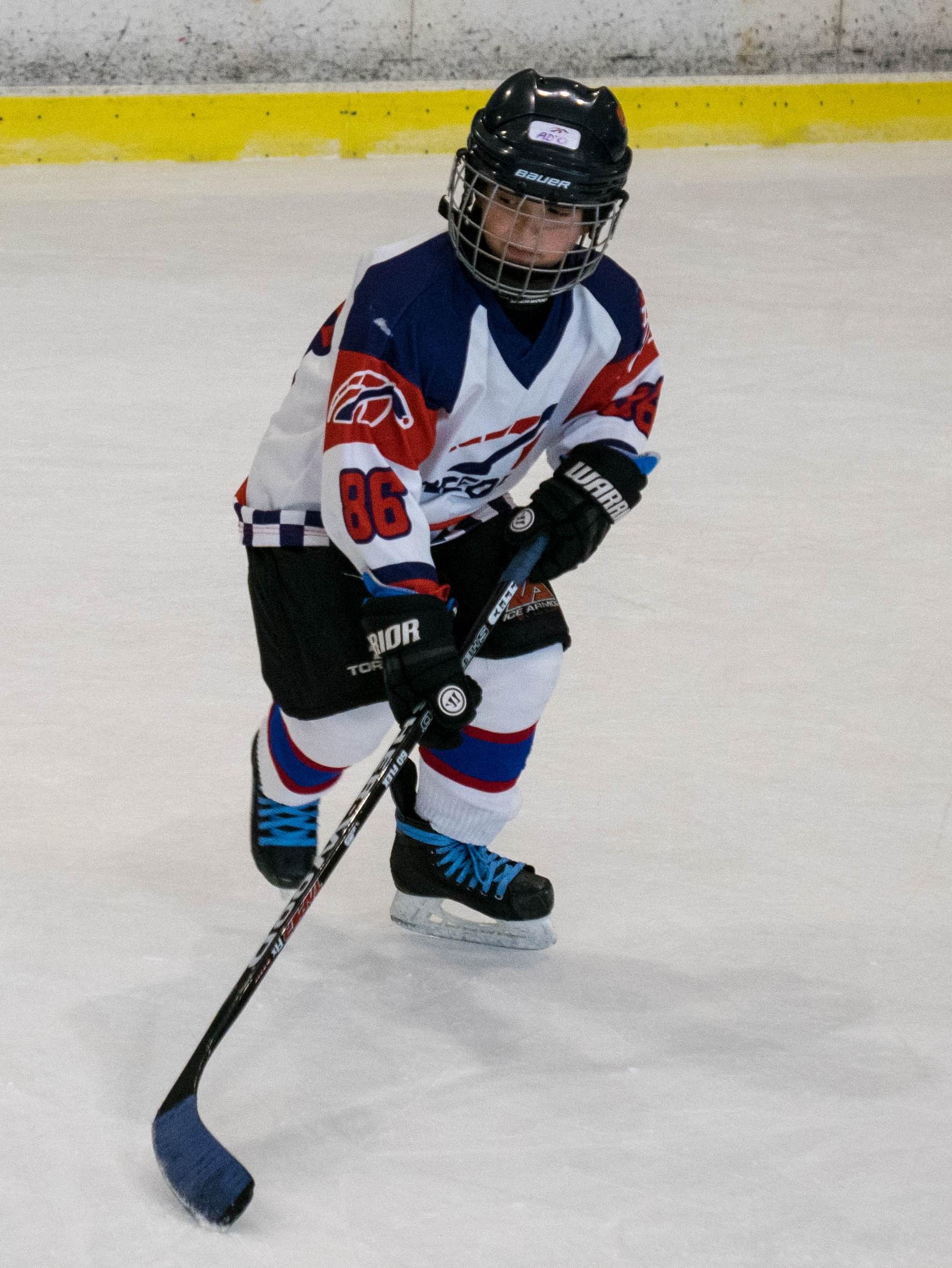 hokejovy turnaj DMHL trencin Speeders Bratislava5