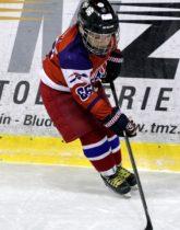 jozef socha hokej speeders bratislava 2