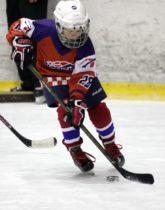 kristian hrabovsky deti hokej speeders bratislava 1