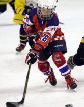 kristian hrabovsky deti hokej speeders bratislava 2