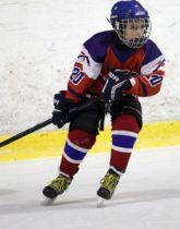 martin laczki hokej speeders bratislava 1