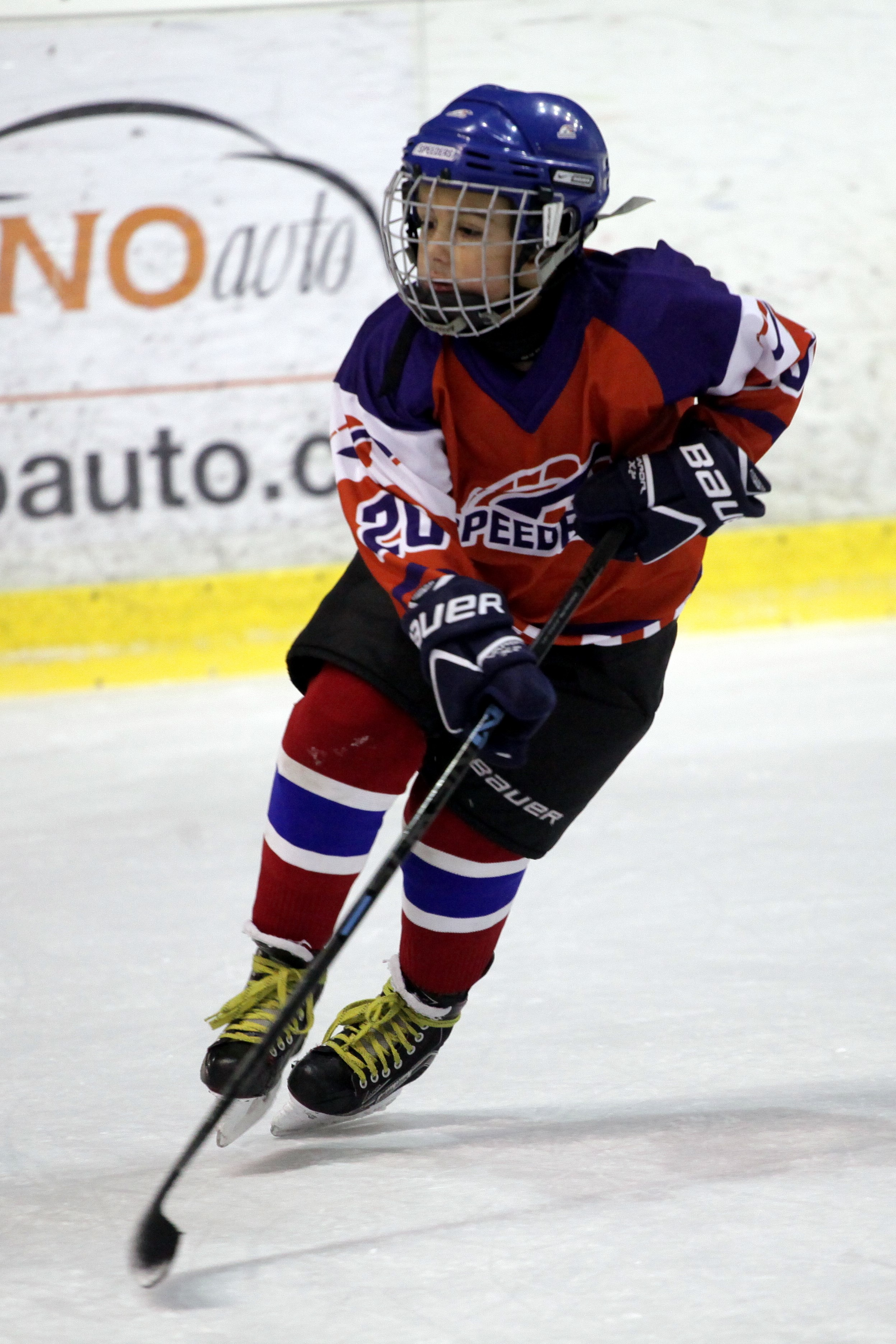 martin laczki hokej speeders bratislava 2