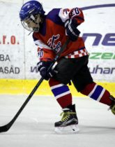 martin laczki hokej speeders bratislava 3