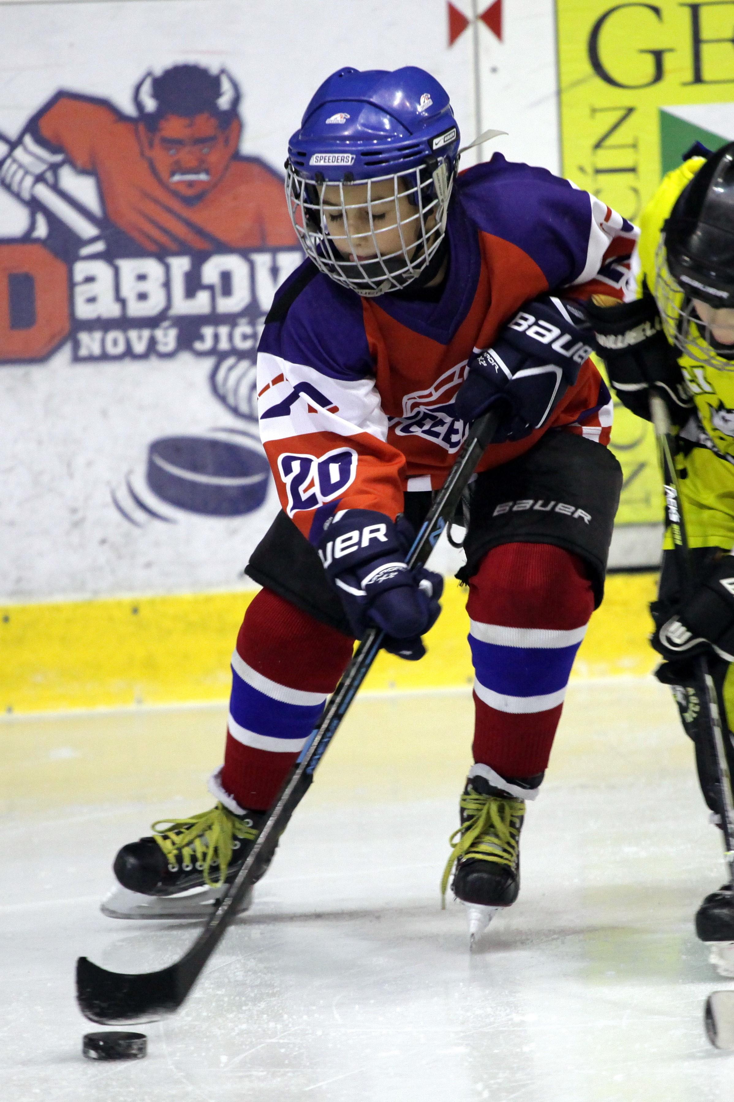 martin laczki hokej speeders bratislava 4
