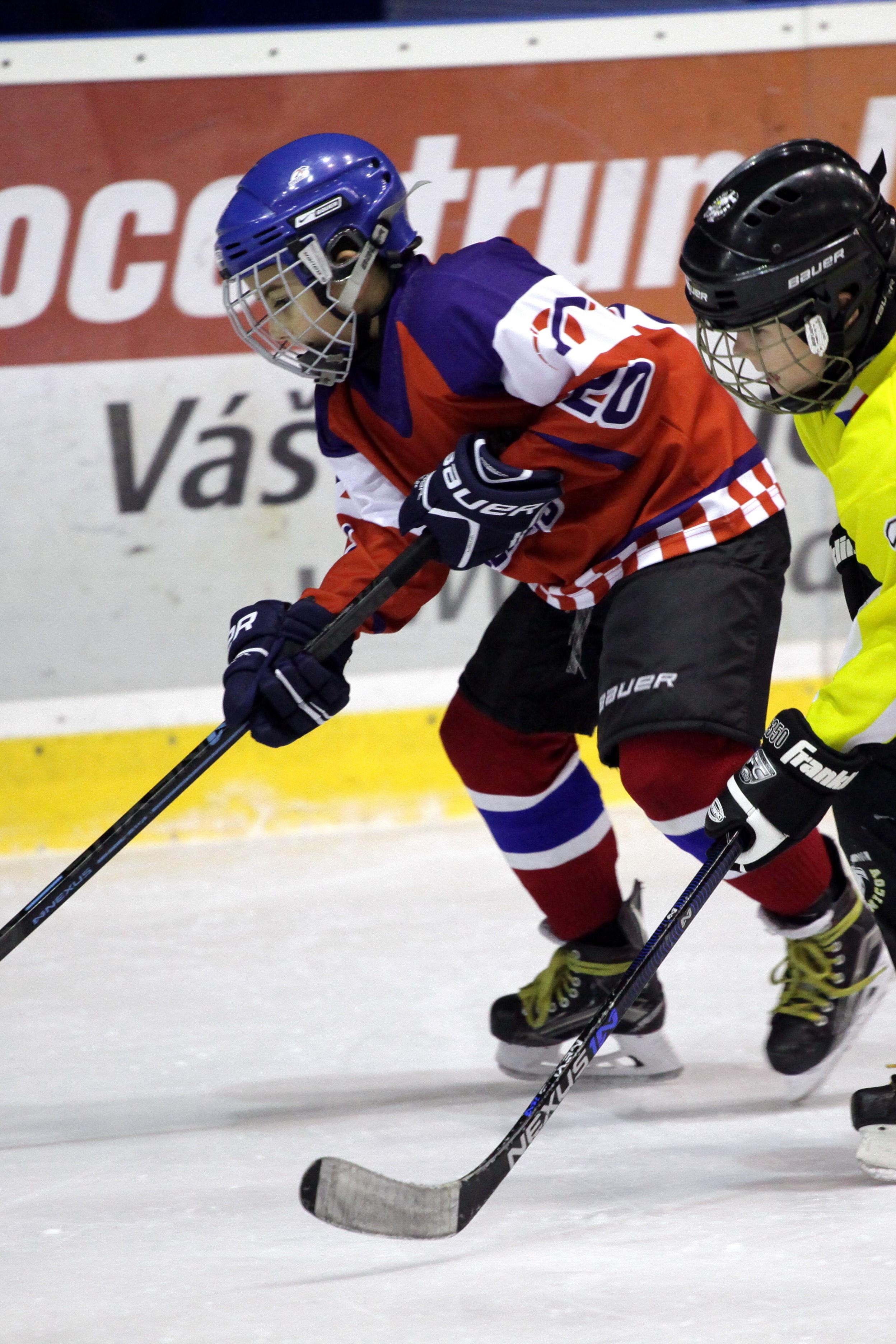 martin laczki hokej speeders bratislava 5