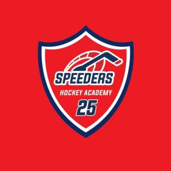 michal tomanka cislo 25 stit Speeders Bratislava
