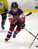 oliver ivanicko hokej speeders bratislava 3