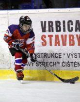 patrik hrdlicka deti hokej speeders bratislava 1
