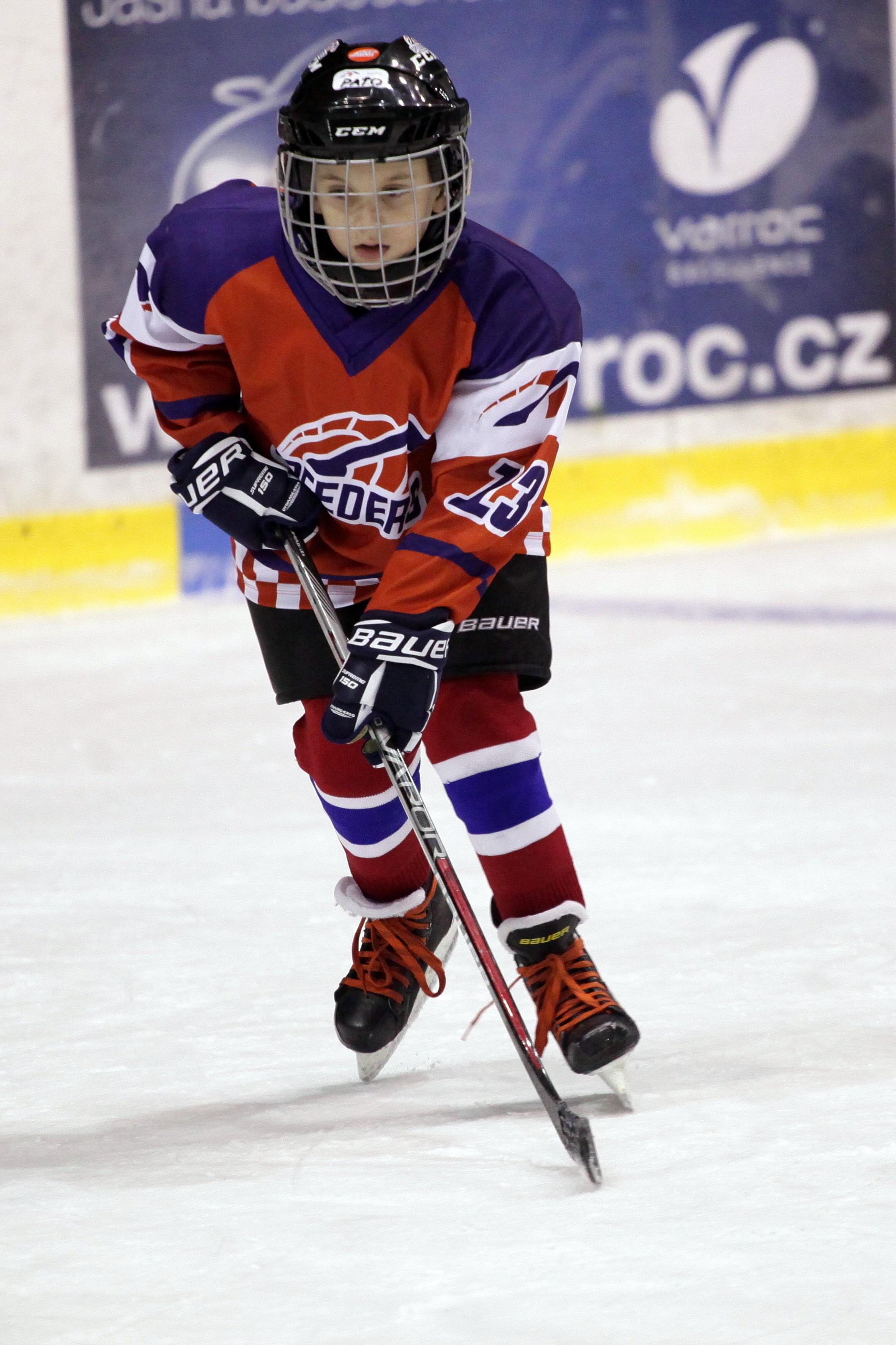 patrik hrdlicka deti hokej speeders bratislava 4