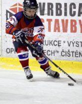 simon liptak hokej speeders bratislava 1