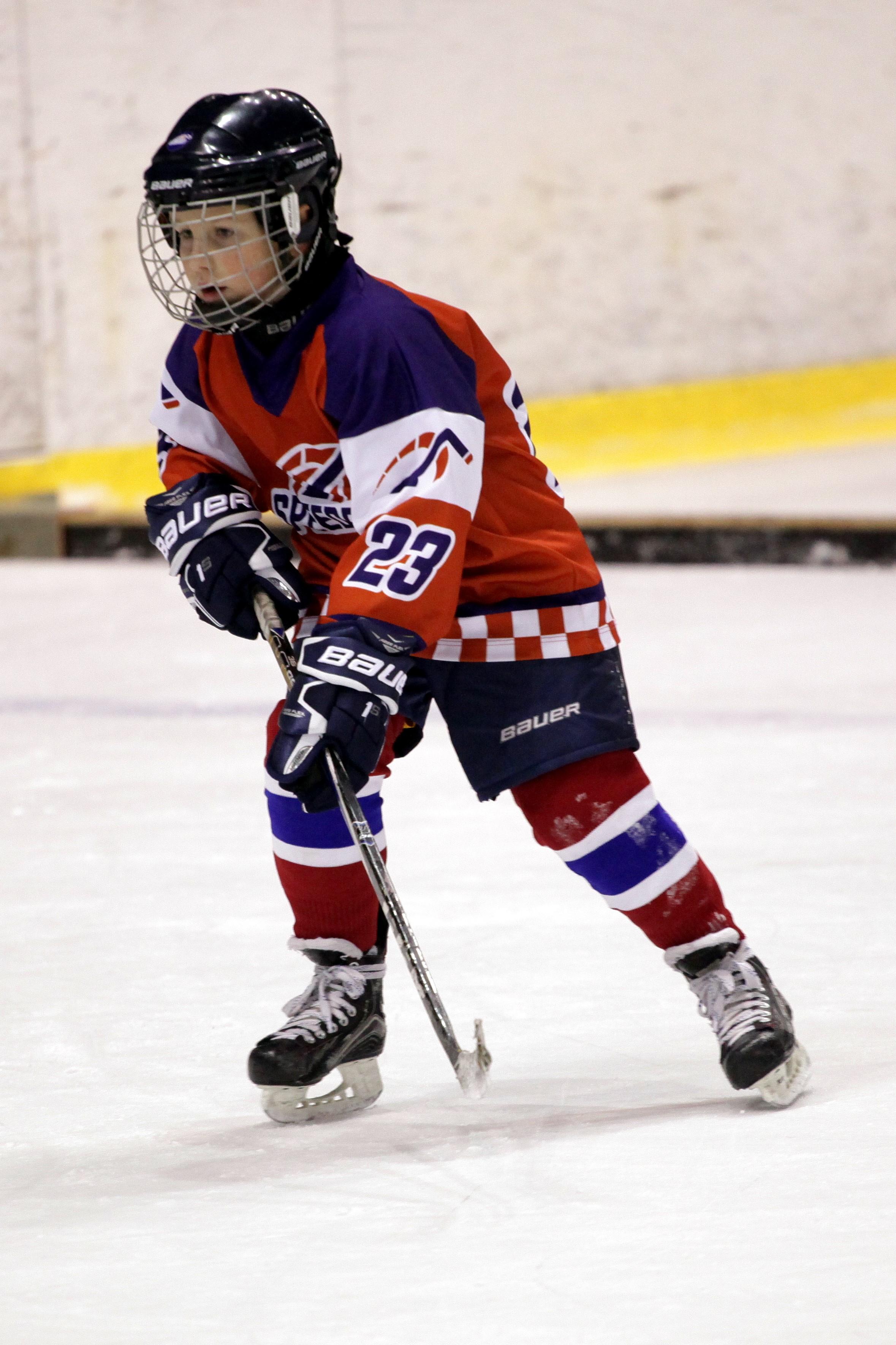 simon liptak hokej speeders bratislava 3