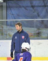 speeders bratislava hokejovy trener tomas kunya