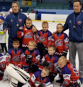 speeders bratislava hokejovy turnaj novy jicin2017 4