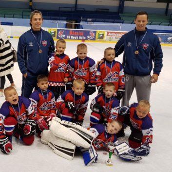 _titulka home page speeders bratislava hokejovy turnaj novy jicin2017