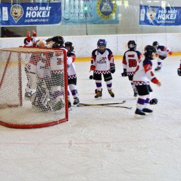 _titulka homepage hokejovy turnaj konbra praha Speeders