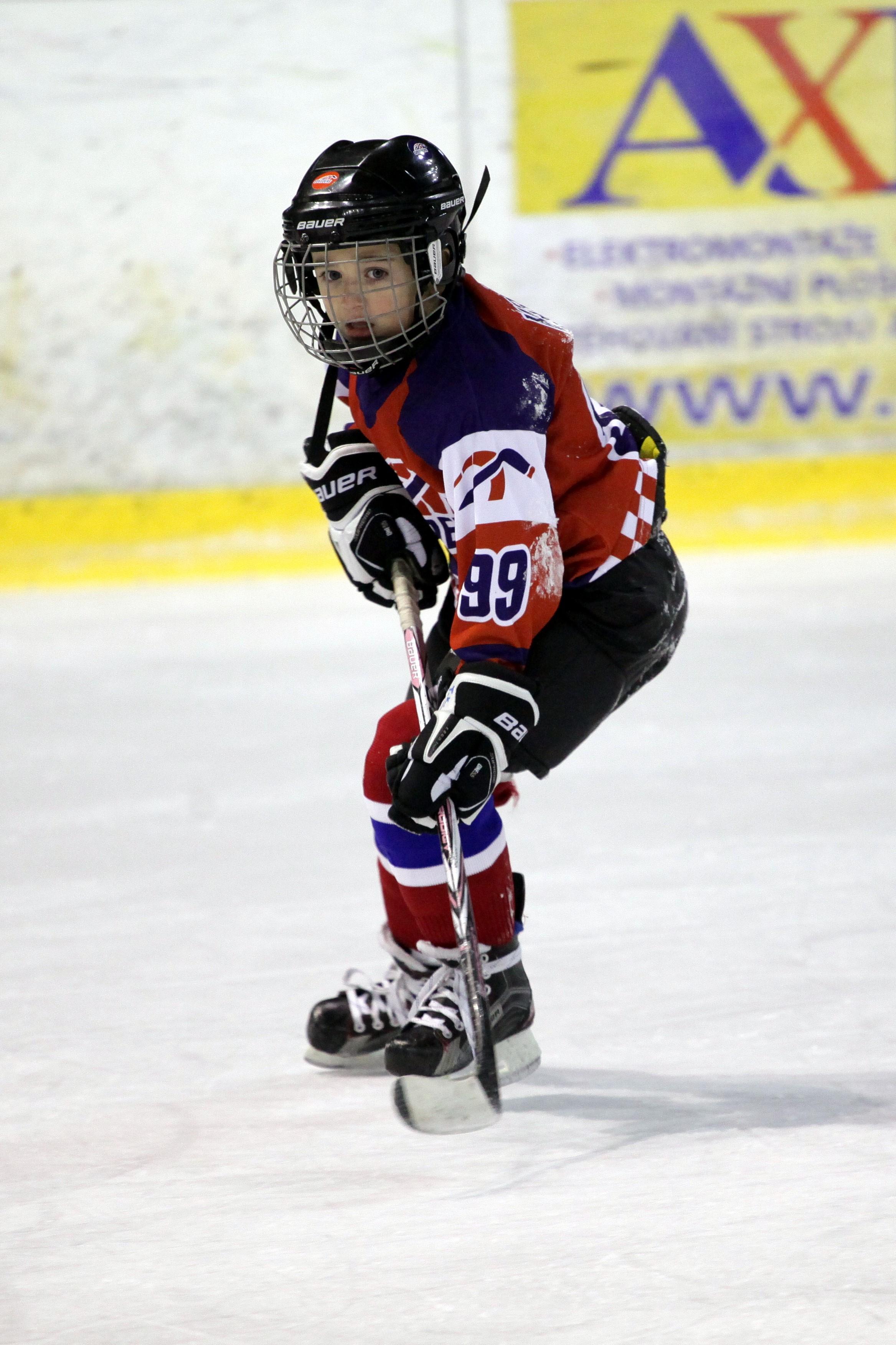 tomas kovac hokej speeders bratislava 1