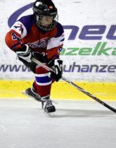 tomas kovac hokej speeders bratislava 3