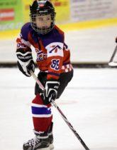 tomas kovac hokej speeders bratislava 4