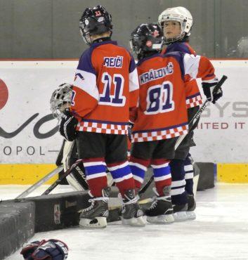 prvy zapas v drese speeders hokej bratislava 12
