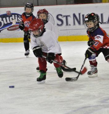 prvy zapas v drese speeders hokej bratislava 3