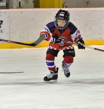 prvy zapas v drese speeders hokej bratislava 4