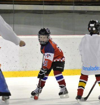 prvy zapas v drese speeders hokej bratislava 7