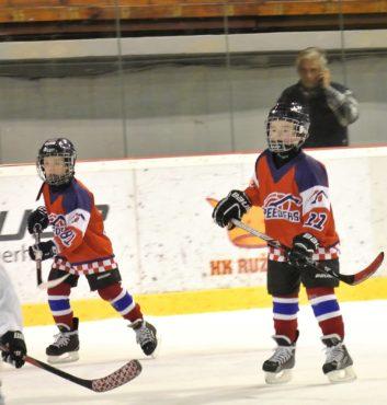 prvy zapas v drese speeders hokej bratislava 8