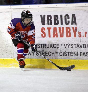 speeders bratislava turnaj novy jicin hrdlicka 3