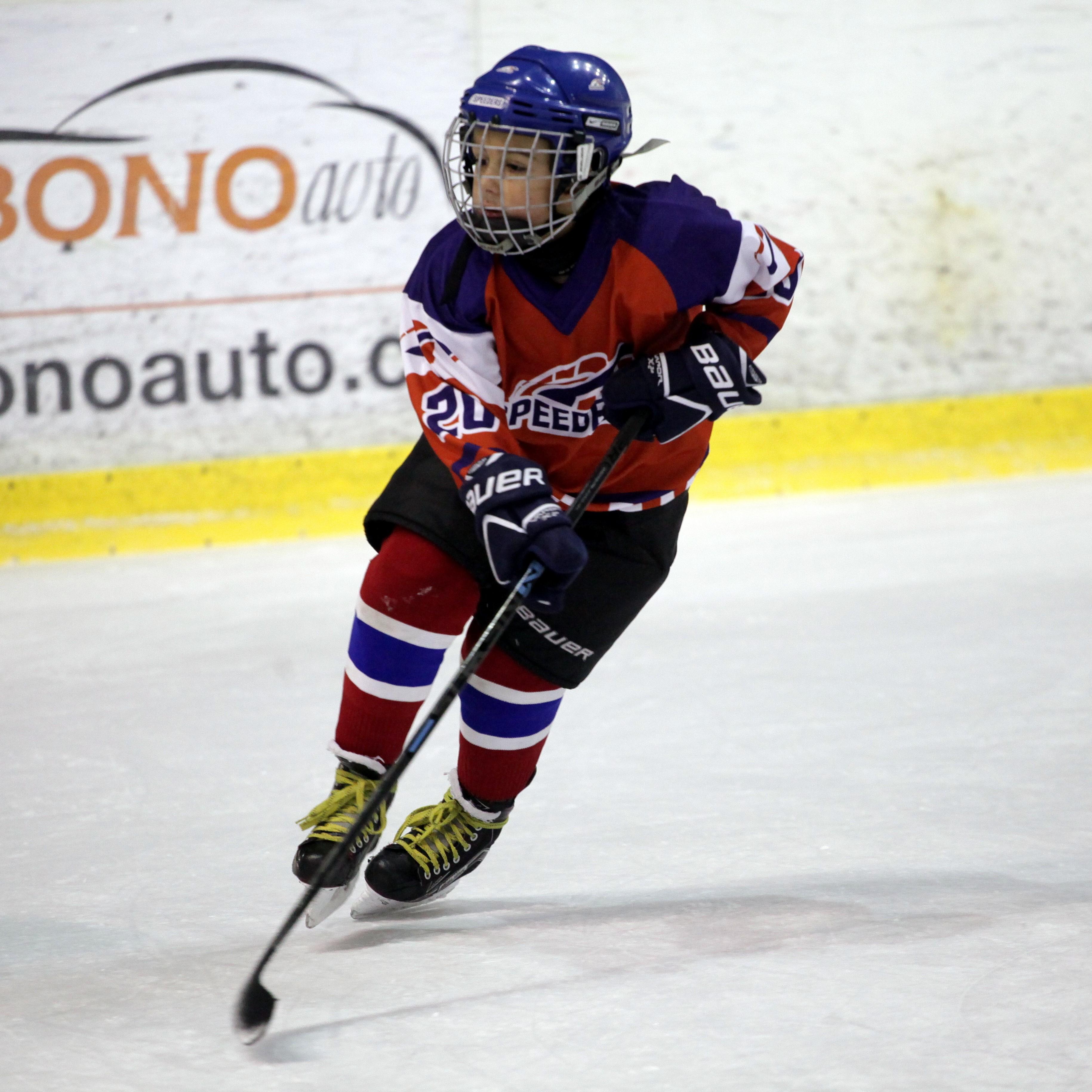 speeders bratislava turnaj novy jicin laczki 2