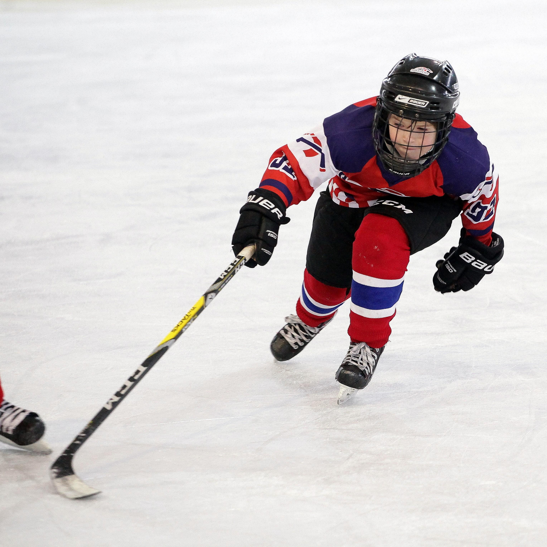 Speeders Hockey Bratislava turnaj karvina_ janko seliga
