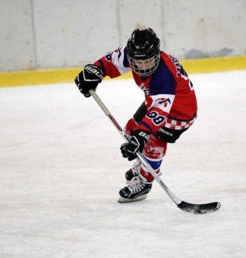 Speeders Hockey Bratislava turnaj karvina_ mato masopust