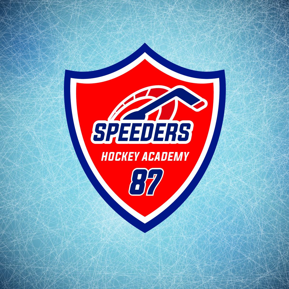 87 ice