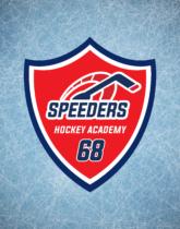8_2018 speeders stity