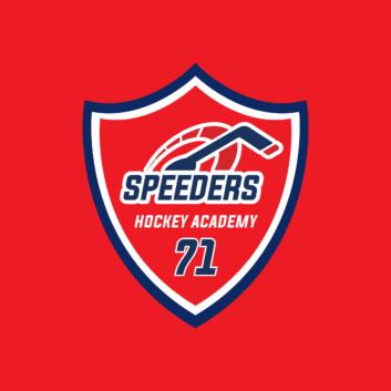 8_2018 speeders stity11