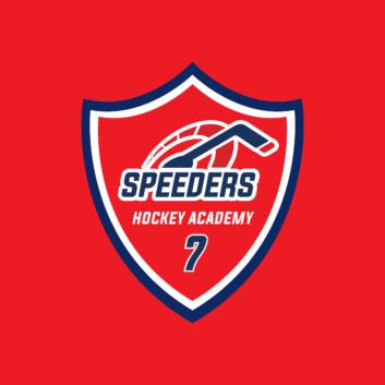 8_2018 speeders stity14