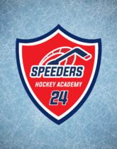 8_2018 speeders stity16