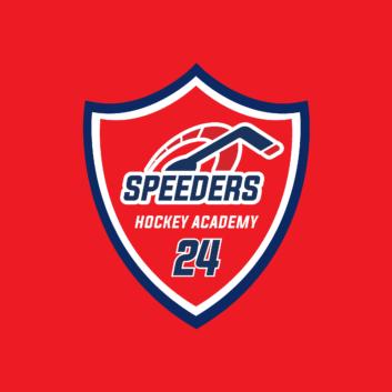 8_2018 speeders stity17