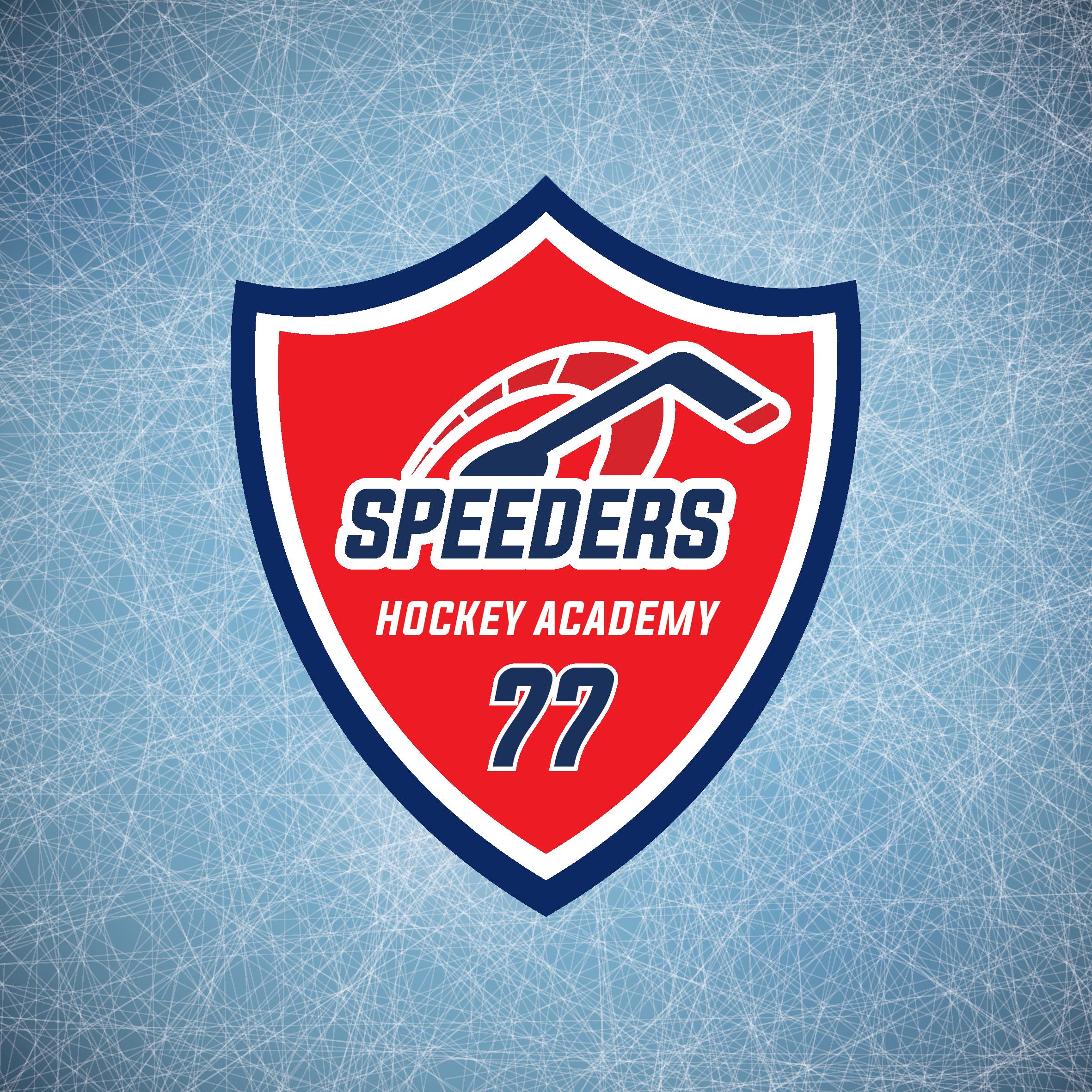 8_2018 speeders stity19