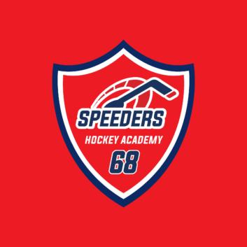 8_2018 speeders stity2