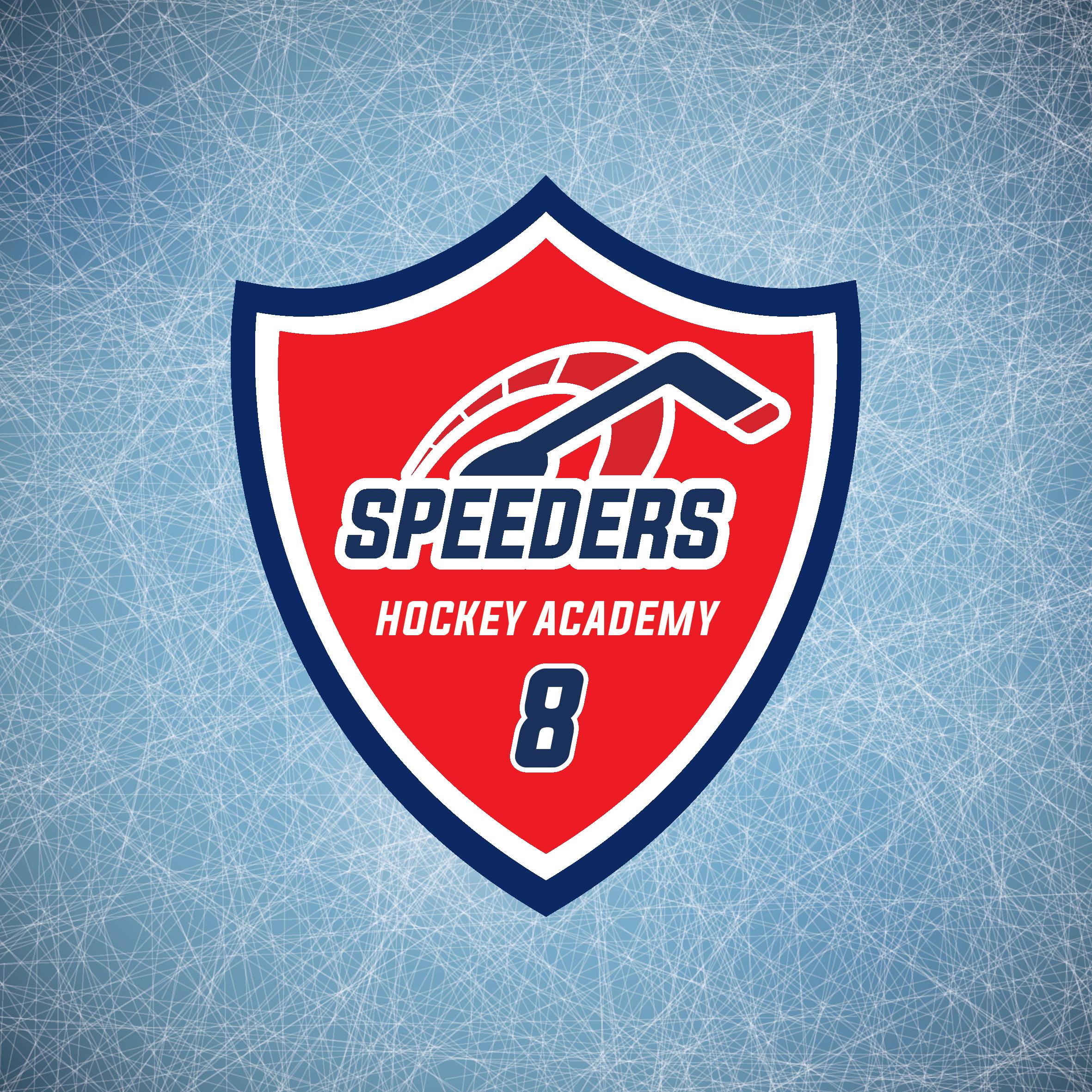 8_2018 speeders stity4