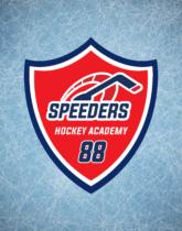 8_2018 speeders stity7