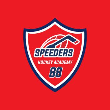 8_2018 speeders stity8