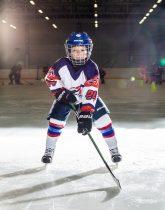 Hugo Mitas Speeders Bratislava cislo 24 hokej