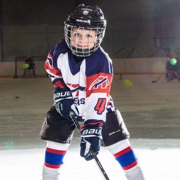Mattias Mitas Speeders Bratislava cislo 4 hokej – kópia
