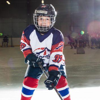 Simon Farkas Speeders Bratislava cislo 97 hokej – kópia