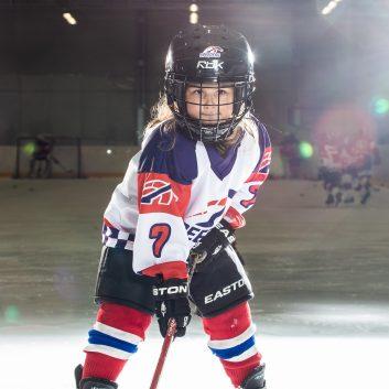 Ella &Laczki Speeders Bratislava cislo 20 hokej – kópia