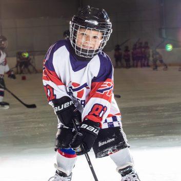 Martin Tomas Speeders Bratislava cislo 87 hokej – kópia
