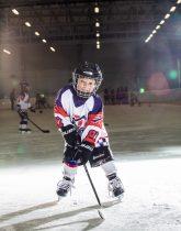 Martin Tomas Speeders Bratislava cislo 87 hokej